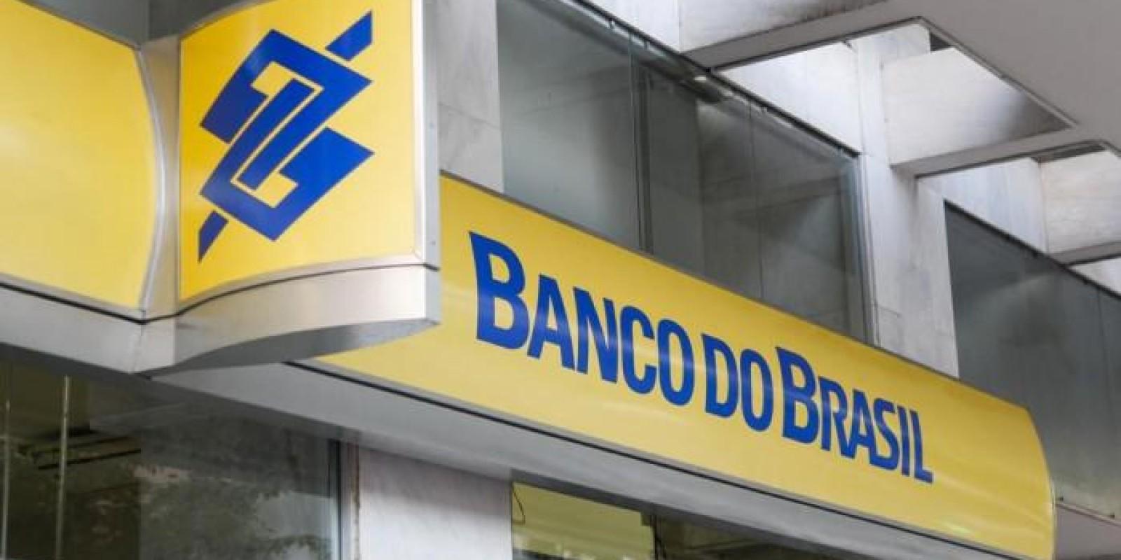 Banco do Brasil avisa mercado que vai reduzir custeio da Cassi