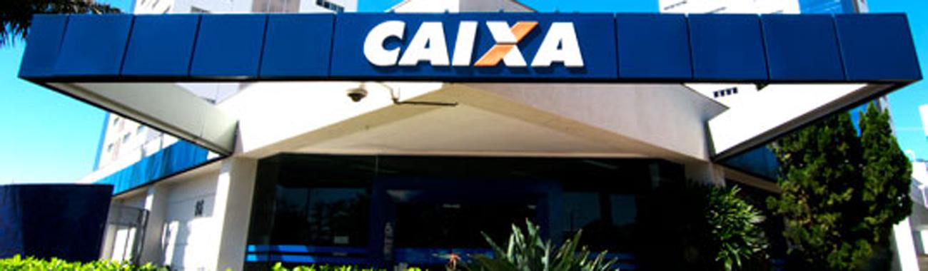 Saúde Caixa: Banco precariza gestão e Contraf-CUT cobra ajuste