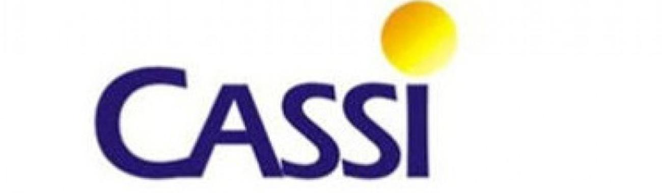 Contraf-CUT entrega proposta ao BB e participa de reunião na Cassi