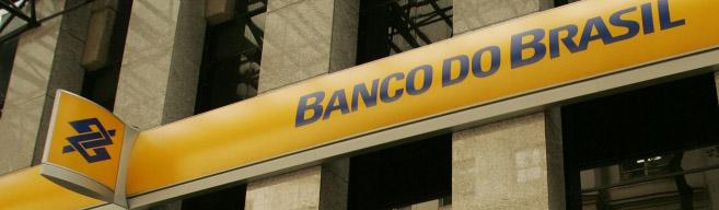 Banco do Brasil: Sindicato cobra do novo Superintendente solução para agências fechadas