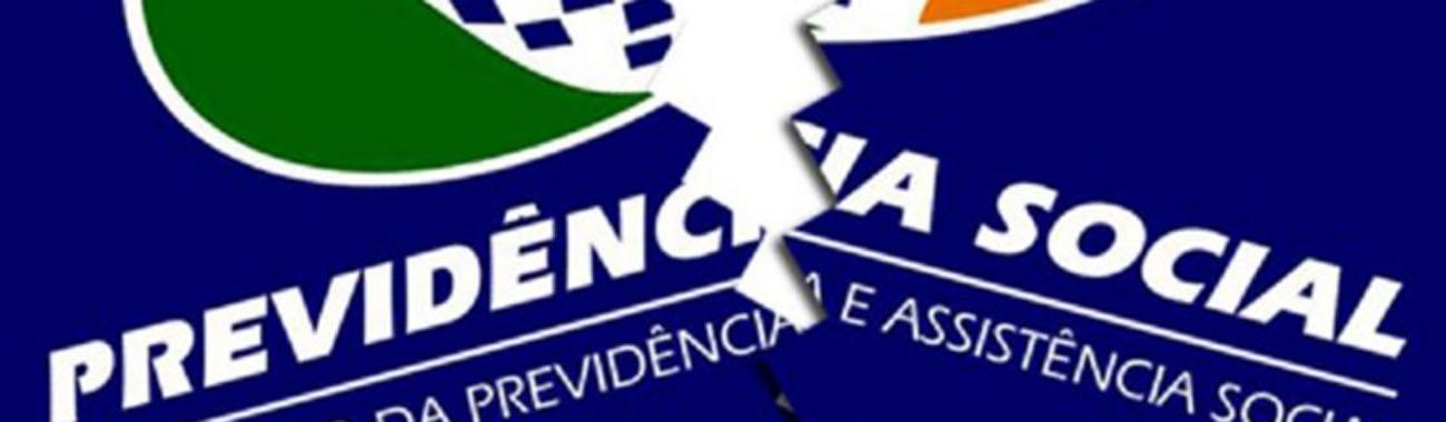 Debate no Sindicato questiona reforma da Previdência proposta por Temer