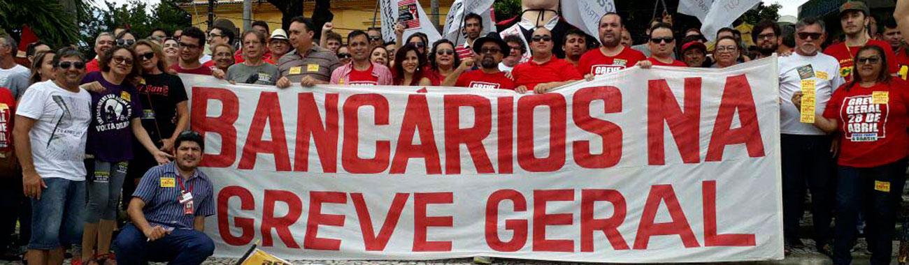 Avança na Câmara Projeto de Lei que criminaliza movimentos sociais