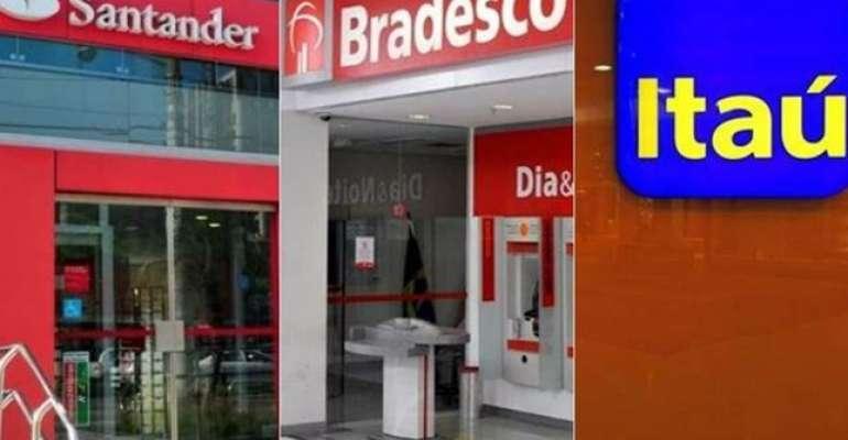 Bancos seguem liderando reclamações na Justiça do Trabalho