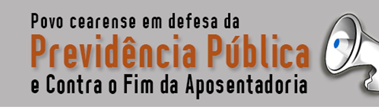Bolsonaro entrega pessoalmente projeto de Reforma da Previdência ao Congresso