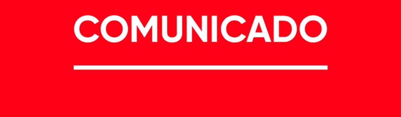 COMUNICADO: Sindicato dos Bancários adota medidas preventivas contra o coronavírus