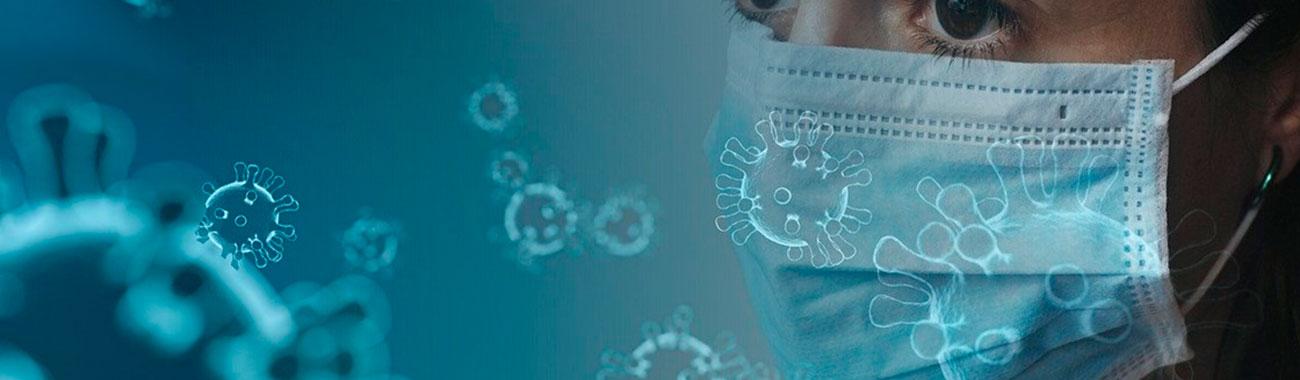 Saiba tudo que o Sindicato já fez para proteger a categoria bancária durante a pandemia do coronavírus