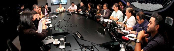 Negociação com o Banco do Brasil conquista manutenção da gratificação de caixa por 4 meses