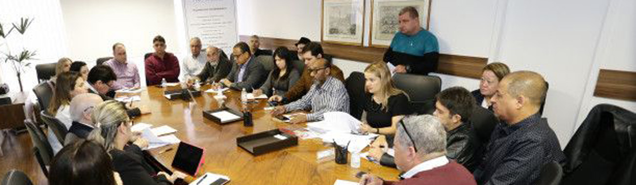 Financiários garantem proposta de aumento real da Fenacrefi